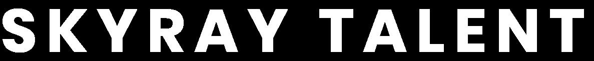 Skyray Talent
